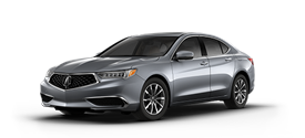 Karen Radley Acura Acura Dealer Your Local Washington